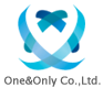 One&Only株式会社